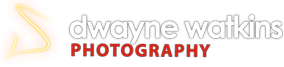 Dwayne Watkins Photography